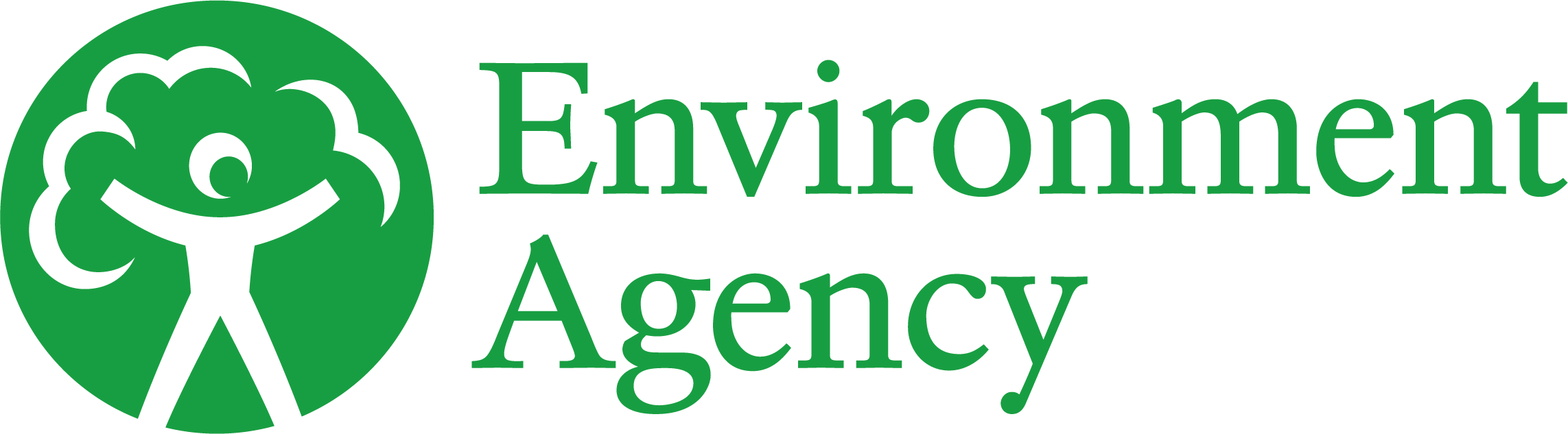 ATS -  Environment Agency Jobs